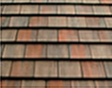 Marley Roof Tiles - Modern Cotswold