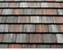 Marley Roof Tile - Modern Essex