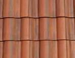 LUMINO CRYSTAL FINISH-Terracotta-Tile