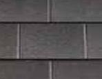 lfftc-Black-Tile-
