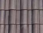 LUMINO FLAIR FINISH-Black-Tile