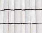 LUMINO FLAIR FINISH-White-Tile