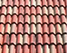 Marley Roof Tile - Monarch Sierra