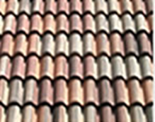 Marley Roof Tile - Monarch Venezia