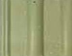 sfc-green-Tile-