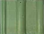 sfc-moreland-green-Tile-