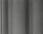 Lafarge Roof Tile - Slate Grey
