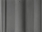 sftc-slate-grey-Tile-2