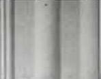 sftc-victorian-grey-Tile-