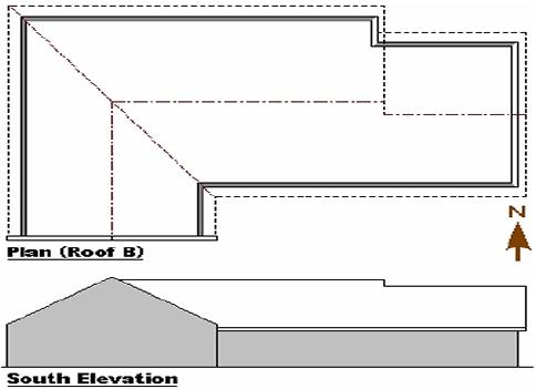 Elevations-roof-b1