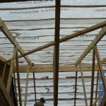 Roof Truss Erecting 15