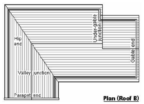 roof-b1