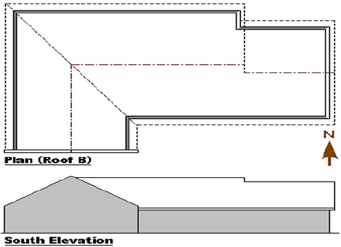 Elevations-roof-b1