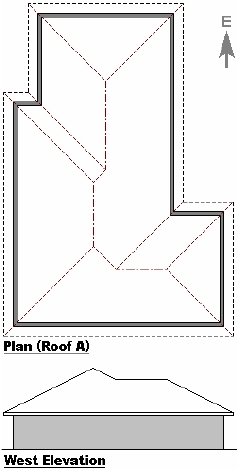west-elevation-roof-A