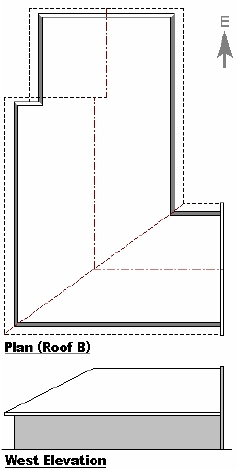 west-elevation-roof-B